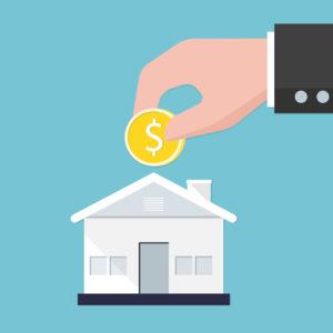5 trucos de ahorro en el hogar