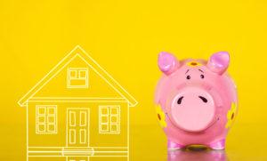 Consejos de ahorro en el hogar