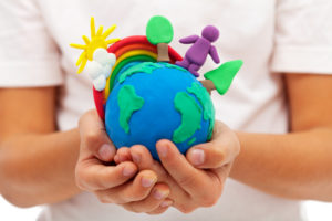 consejos para cuidar el medio ambiente