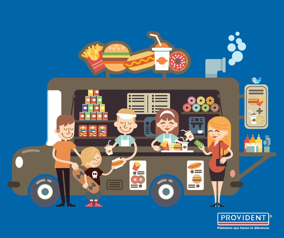 Provident_FoodTruck