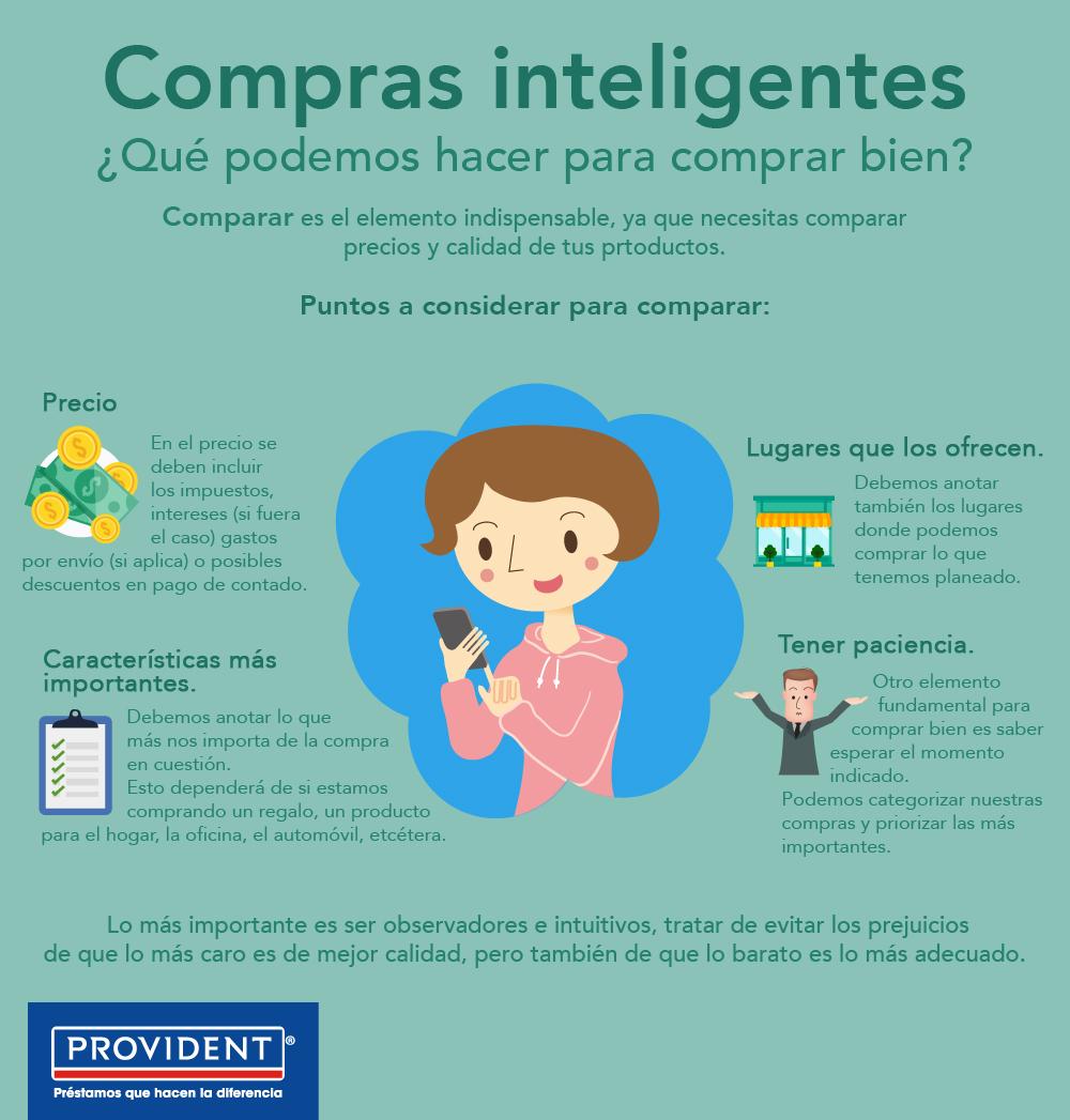 Provident-Infografía-14