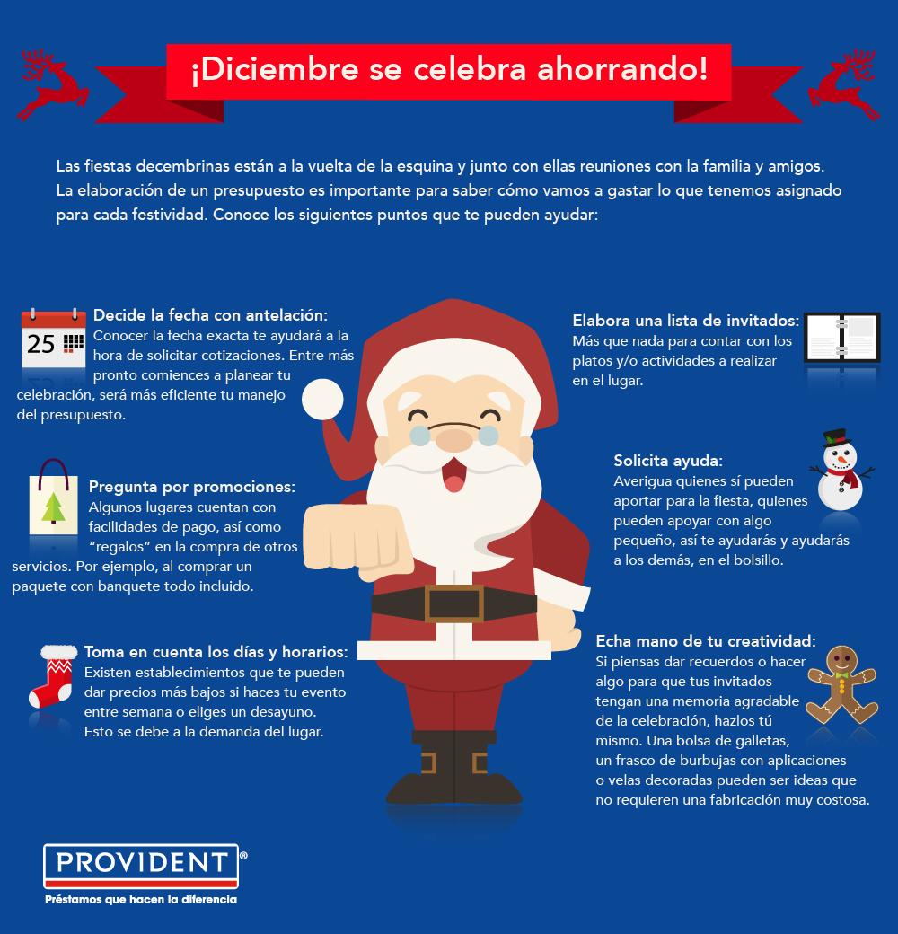 Provident-Infografía-15