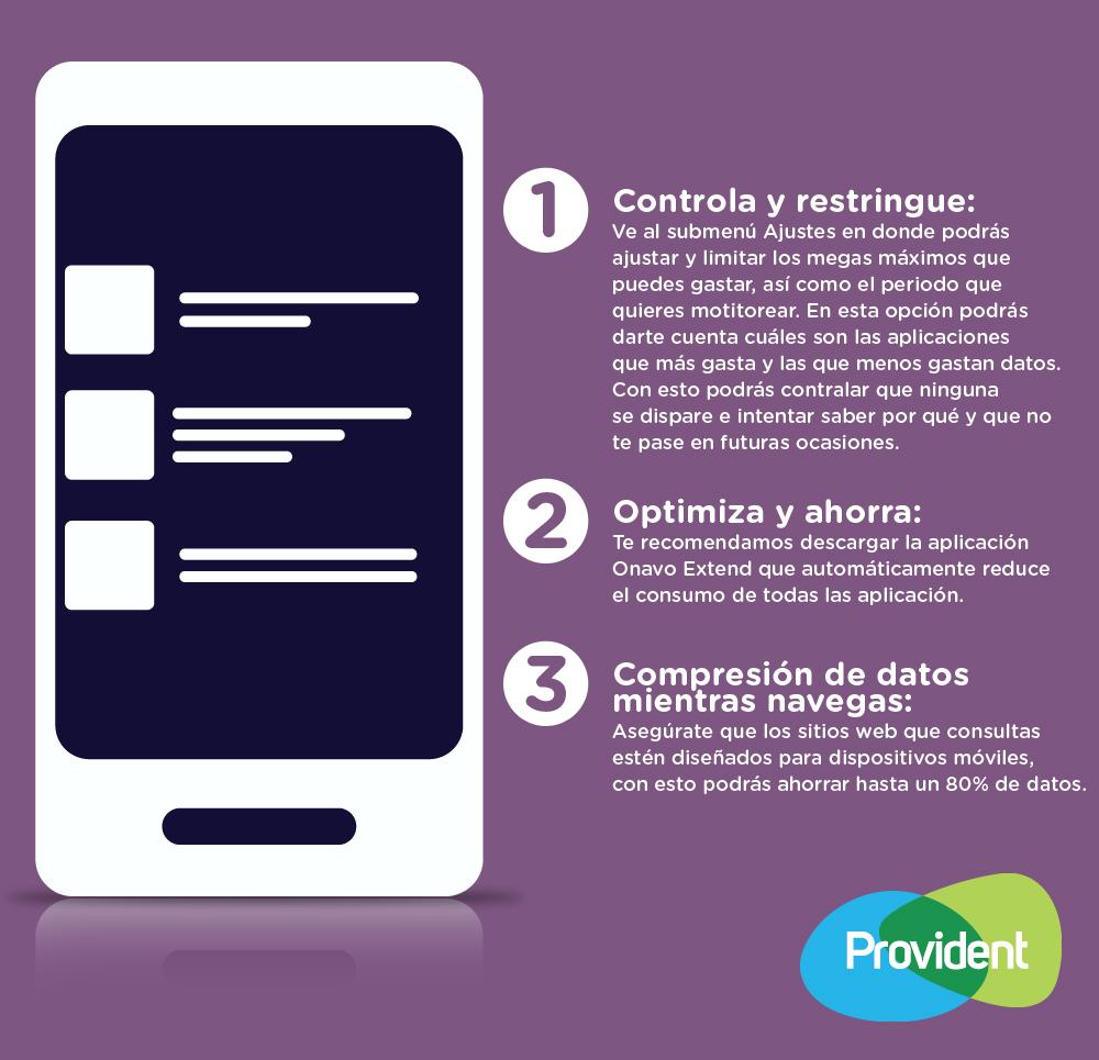 Provident-Infografía-20