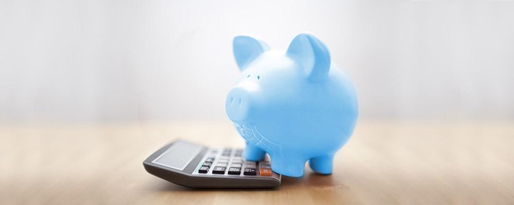 provident-ahorro-calculadora-alcancia