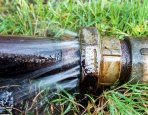 Consejos para ahorrar el gasto de agua en tu casa