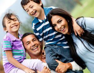 ¿Crecer tu familia es financieramente viable?