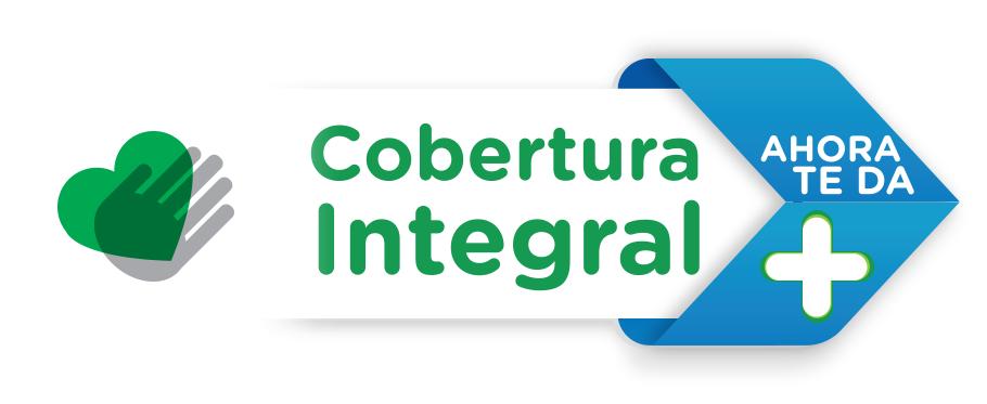 Provident Cobertura Integral