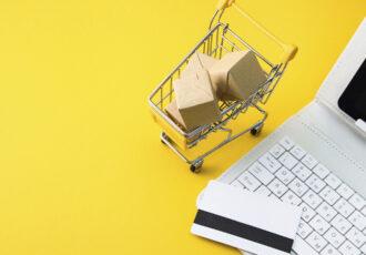 ¿Qué es el crédito revolvente y cómo funciona?