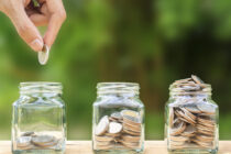 ¿Cómo administrar tu dinero? Tips para que te rinda