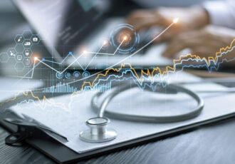 Obtén Finanzas personales saludables con estos tips