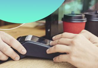 ¿Cómo funciona una tarjeta de crédito?