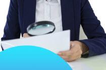 ¿Cómo identificar un crédito seguro?