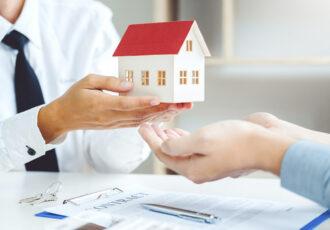 Cómo los préstamos personales te pueden ayudar a pagar deudas