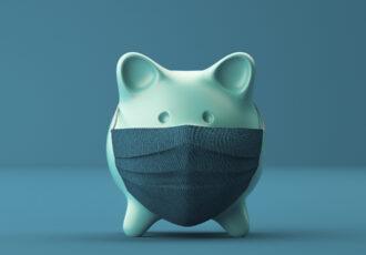 Desventajas de los créditos bancarios