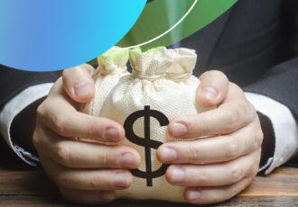 ¿Qué es una tanda o sociedad de ahorro?