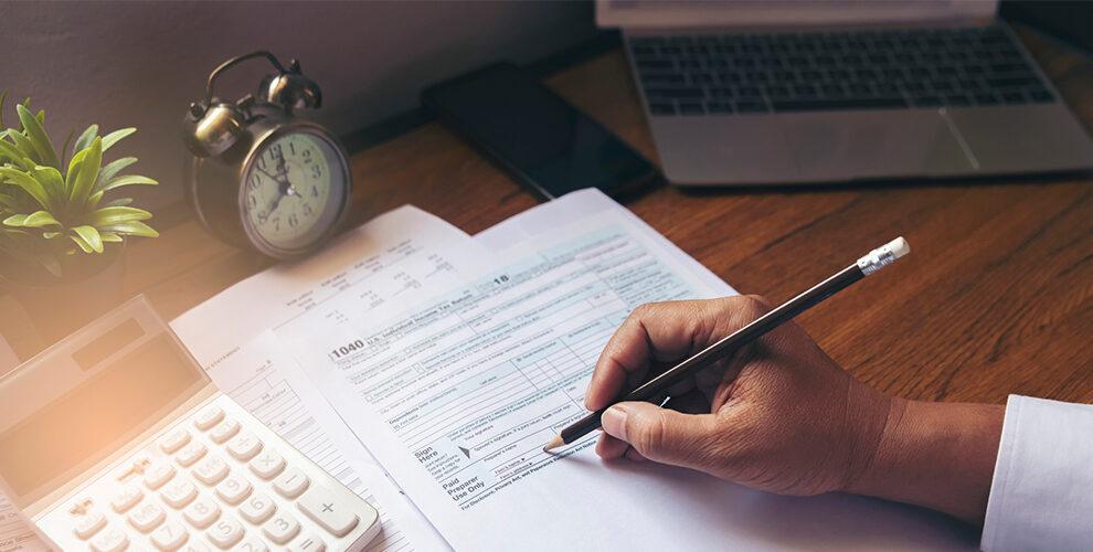 Un crédito puede ser un plan financiero que te ayude