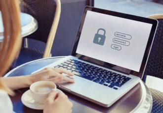¿Qué es la clave CIEC y la clave FIEL?