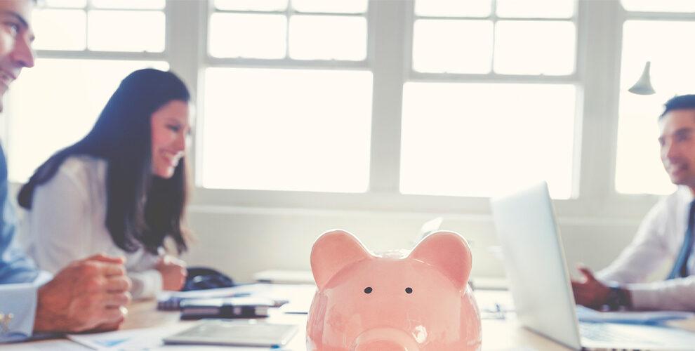 Plan financiero de una empresa: consejos